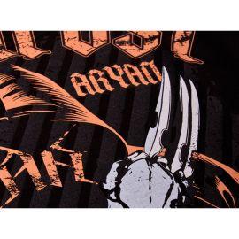 Футболка Legion Ost Ansgar Aryan изображение 2