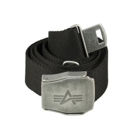Ремень Buckle Alpha Industries изображение 1