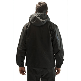Куртка Slated Location изображение 2