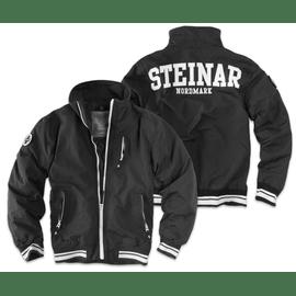 Куртка Tillop Thor Steinar изображение 2