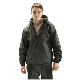 Куртка Slated Location изображение 1