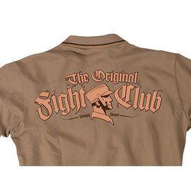 Поло Fight Club PS Ansgar Aryan изображение 2