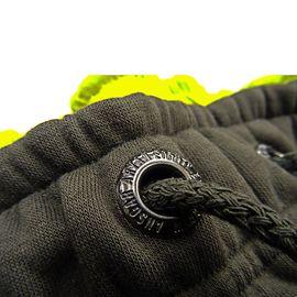 Спортивные штаны Fight Club Ansgar Aryan изображение 2