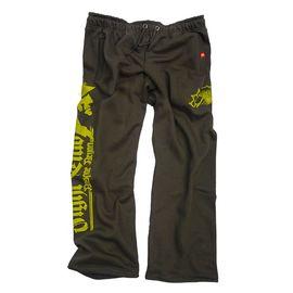 Спортивные штаны Fight Club Ansgar Aryan изображение 1