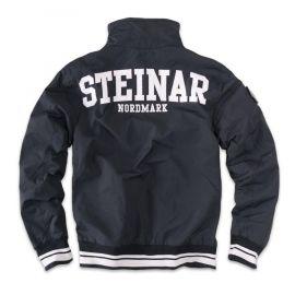 Куртка Tillop Thor Steinar изображение 1