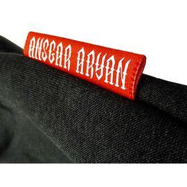 Толстовка Original Fight Club Ansgar Aryan изображение 2