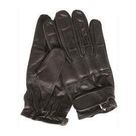 Перчатки Defender Blei Mil-Tec изображение 1