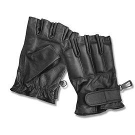 Беспалые перчатки (кварц) DEFENDER Mil-Tec (Арт. 1251600) изображение 1