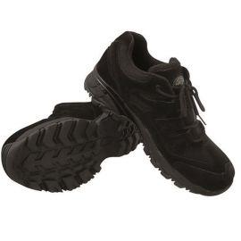 Ботинки Squad Schuhe 2 Mil-Tec изображение 1