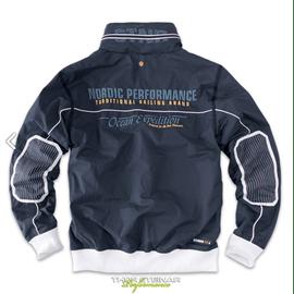 Куртка Anderdalen Thor Steinar изображение 2