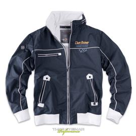 Куртка Anderdalen Thor Steinar изображение 1