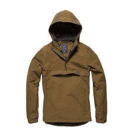 Куртка-Анорак Shooter 2 Vintage Industries изображение 3