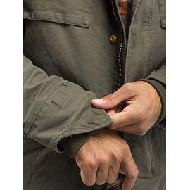 Куртка Dave M65 Vintage Industries изображение 4