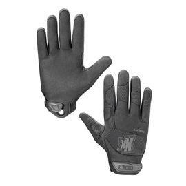 Перчатки Kinetixx X-Light Mil-Tec изображение 1