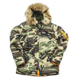 6033a614b86 Зимние куртки мужские на высокий рост купить в Москве - Куртки для ...
