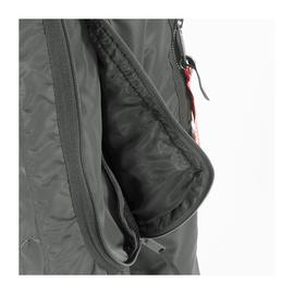 c5c0d9e4a8c Купить зимнюю куртку мужскую Dobermans Aggressive в Москве ...