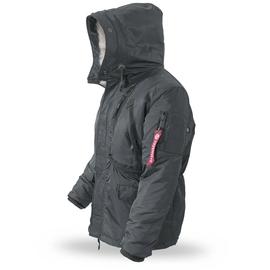 eea53e1dd26 Польские зимние куртки мужские купить в Москве - Интернет-магазин ...