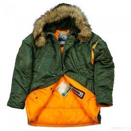 2a3761ebb79 Стильные куртки зимние для мужчин 35-40 лет купить в Москве ...