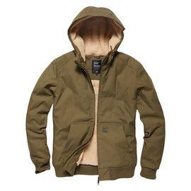 51f4d2f2e26 Куртки для худых мужчин и парней купить в Москве - Интернет-магазин ...