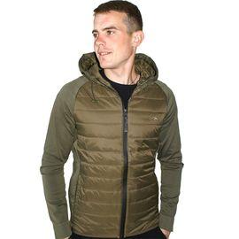78076e1f65588 Куртки мужские купить в Москве, цена на мужские куртки в интернет ...