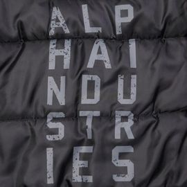 Аляска Altitude Alpha Industries изображение 2