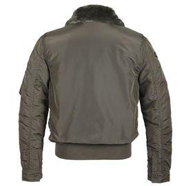 Куртка B-15 Air Frame Alpha Industries изображение 2