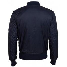Куртка Basic Bomber Surplus изображение 2