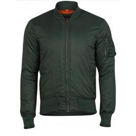 Куртка Basic Bomber Surplus изображение 3