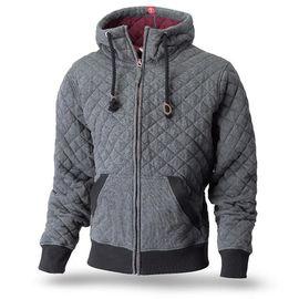 Куртка Bondedjacke Hardfor Thor Steinar изображение 2