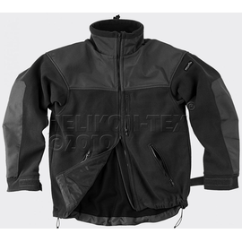 Куртка Classic Army Fleece Helikon-Tex изображение 2
