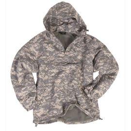 Куртка COMBAT ANORAK WINTER Mil-Tec изображение 2