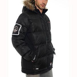Куртка Davenport Geo.Norway изображение 2