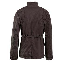 Куртка Delta Britannia Surplus изображение 3