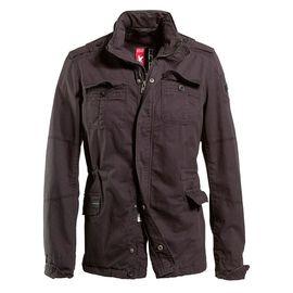 Куртка Delta Britannia Surplus изображение 5
