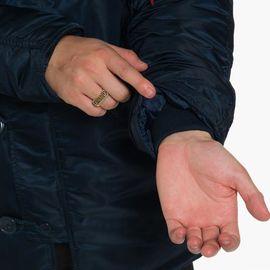 Куртка N3B VF 59 Alpha Industries изображение 7