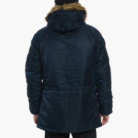 Куртка N3B VF 59 Alpha Industries изображение 5