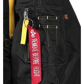 Куртка PPS N2B Alpha Industries изображение 6