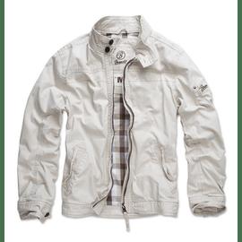 Куртка Yellowstone Brandit изображение 2