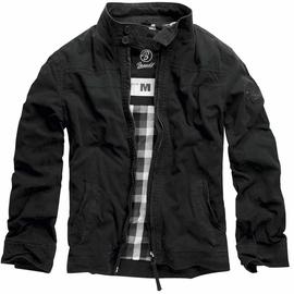 Куртка Yellowstone Brandit изображение 1
