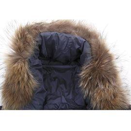 Зимняя куртка Milano N3B Fostex изображение 2