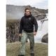 Бондед куртка Hauk Thor Steinar изображение 9