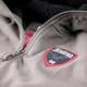 Бондед куртка Hauk Thor Steinar изображение 6