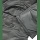 Куртка- аляска N3B Alpha Industries изображение 6
