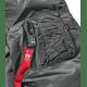 Куртка- аляска N3B Alpha Industries изображение 5