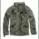 Куртка Britannia Brandit изображение 9