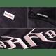 Куртка Combat Ansgar Aryan изображение 4