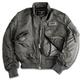 Куртка Engine Alpha Industries изображение 10