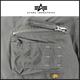 Куртка Engine Alpha Industries изображение 12