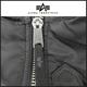 Куртка Engine Alpha Industries изображение 9
