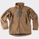 Куртка Liberty Helikon-Tex изображение 3